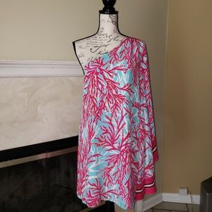 NWT♡ LILLY PULITZER MARLEE DRESS